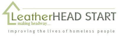 LeatherHEAD START