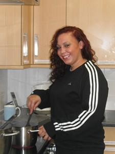 Cooking-Skills_2011_18