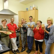 Cooking-Skills_Bread-Baking-Workshops_Bread-Baking-Highlights_16