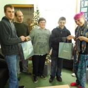 Bfree donations_3