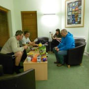 Games Night_02.2014_2