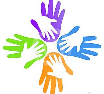 helping-hands-24455949