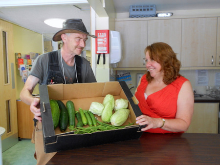Veggie Donation_Fairfield Centre_July2014_WEBSITE